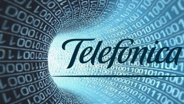 Telefónica ahorrará 220 millones de euros(EUR) en salarios en 2021 prejubilando a 2.636 de sus trabajadores en España