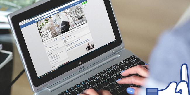 Facebook Eliminar Amigo
