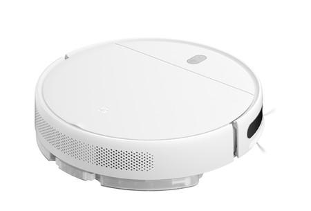 Nuevo Xiaomi Mijia Vacuum G1: características, precio y ...