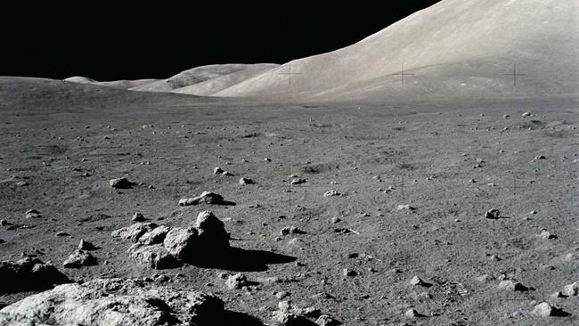 Permalink to Google no encuentra a nadie que aterrice en la Luna: el concurso de 30 millones sin ganador porque ninguna propuesta es viable