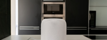 HomePod, analysis: Apple's music DNA and the future of Siri are already at home