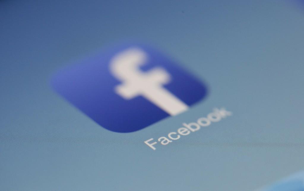 Permalink to El altavoz-pantalla inteligente de Facebook se anunciará la próxima semana, según Cheddar