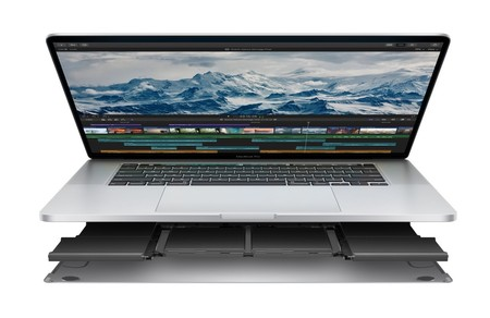 Apple prepares new MacBook Air and 14-inch MacBook Pro with scissor keyboards according to Ming-Chi Kuo