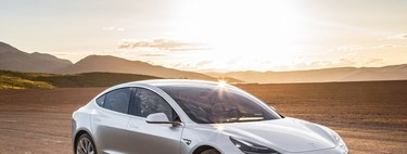 Cómo comprar un coche eléctrico: guía paso a paso con todo lo que hay que mirar