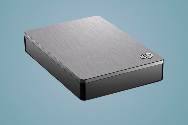 Backup ©Plus Portable 5tb Silver Right Hi Res Copy 640x0