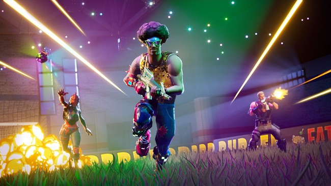 Nswitchds Fortnite 05