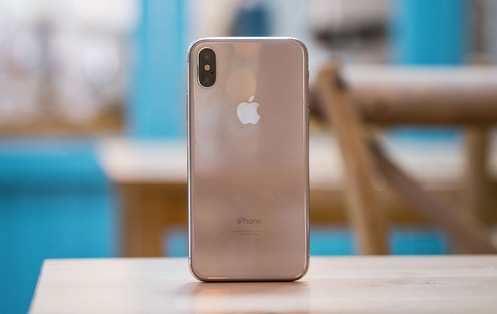 Permalink to Apple reanudará la producción del iPhone X tras las bajas ventas del iPhone XS, según WSJ