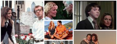 Las mejores comedias románticas: 23 películas de amor inolvidables que conquistan con risas