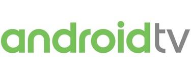 Los 31 mejores juegos para Android TV
