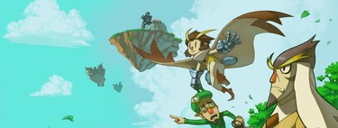 Nintendo inicia la promoción Solo en Digital de Nintendo Switch y te hemos seleccionado las mejores ofertas