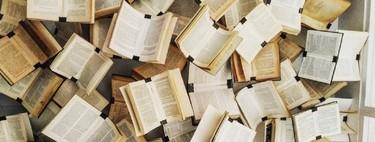 15 libros para leer si quieres salir de una crisis de lectura (porque te enganchan seguro)