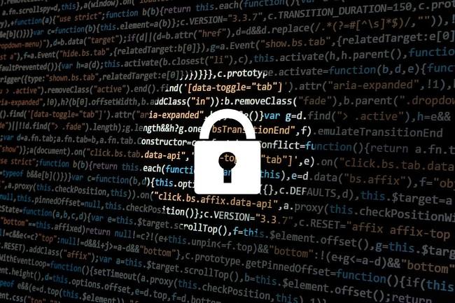 Permalink to Solo necesitaron 22 lineas de código para robar los datos de casi 400 mil usuarios