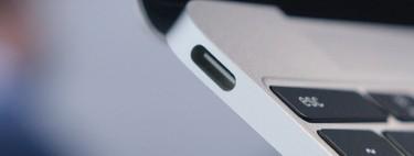 USB-C protocolo de segurança que nos informa quando um dispositivo ou carregador puder ser prejudicial 1