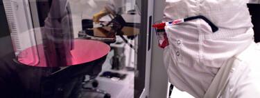 En la guerra de los nanómetros no pelean solo Intel, TSMC, GlobalFoundries y Samsung; quien gobierna en la sombra es ASML