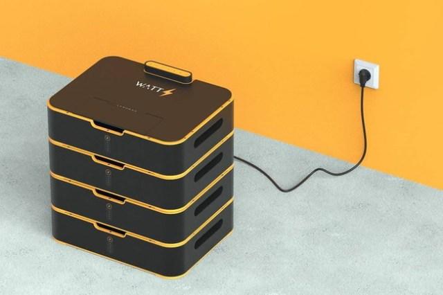 Watts Battery Feature 1080x720