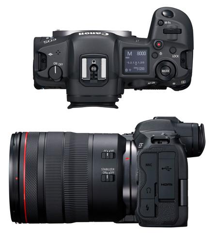 Canon R5 02