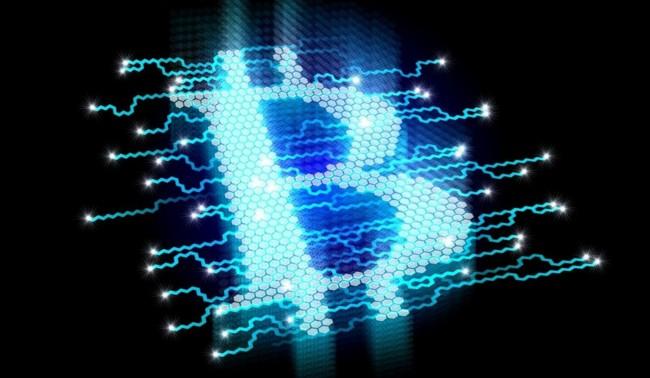 Blockchain4