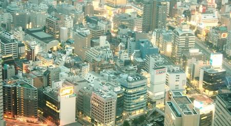 Yokohama 2