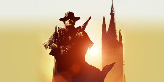 Permalink to 'La Torre Oscura': mediocre como película, frustrante como adaptación
