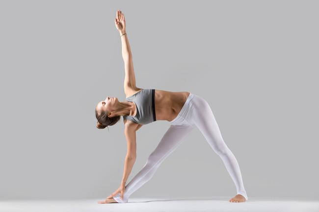 triangulo-yoga