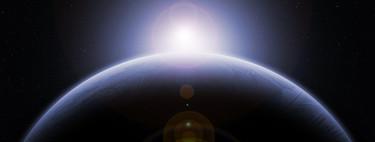 Tecnología hecha por el ser humano más allá del sistema solar: las cinco misiones espaciales que más lejos han llegado