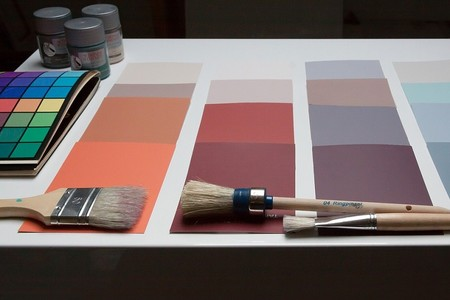 Tips for painting the house