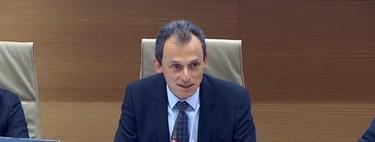 Las prioridades de Pedro Duque en el Ministerio de Ciencia: una hoja de ruta necesaria, pero insuficiente