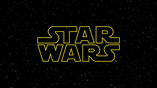 Permalink to La nueva trilogía de 'Star Wars' ya tiene guionistas: los creadores de 'Juego de Tronos', nada más y nada menos
