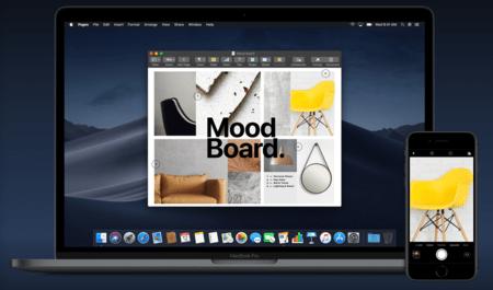 Macos Mojave Apple® Es 2018 09 13 doce doce 00