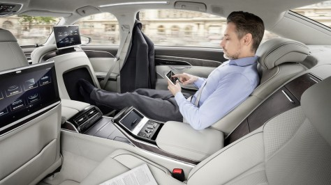 Audi A8 2017 117