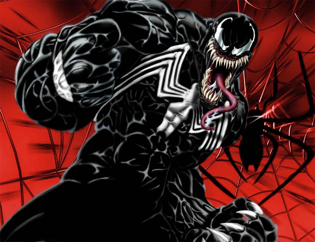 Permalink to Sony confirma la fecha de estreno de la película de Venom: el supervillano aparecerá en la gran pantalla en 2018