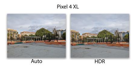 Pixel 4 Xl Hdr Dia 02