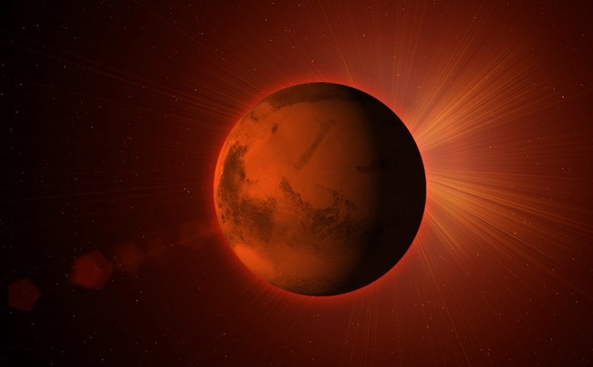 Mars1
