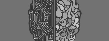 La paradoja de Moravec: por qué la inteligencia artificial hace fácil lo difícil (y viceversa)