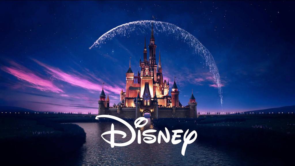 """Permalink to El """"Netflix de Disney"""" se llamará 'Disney+' (Disney Plus) y llegará a finales de 2019"""