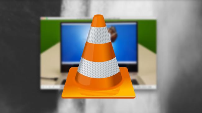 Permalink to VLC 3.0, análisis: el reproductor multimedia que se sigue haciendo mejor