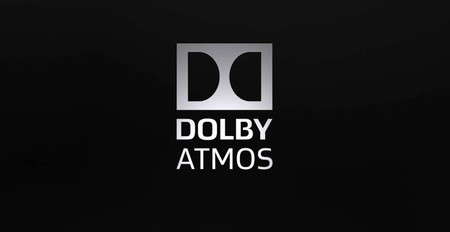 Dolby Atmos Android