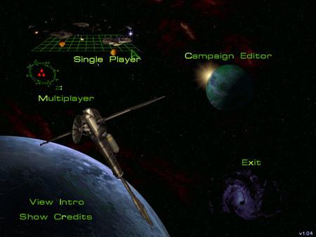 Starcraft 01