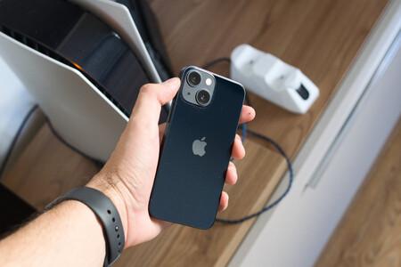 Iphone 13 Mini 13