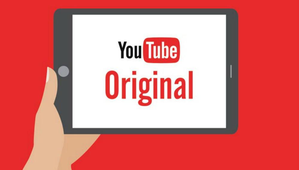Permalink to YouTube abandonará (casi por completo) su modelo de suscripción y pondrá todo su contenido original de forma gratuita con anuncios