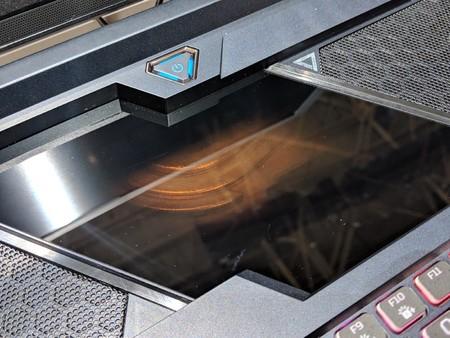 Acer Helios Predator 70071
