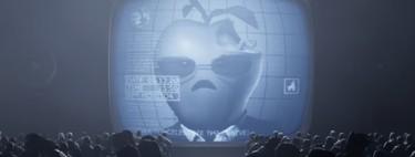 Apple, Fortnite y las lentejas: cómo la App Store y la obsesión por el control nos han llevado a esta situación