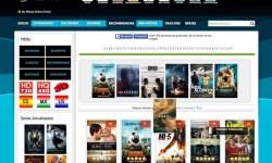 Cierra 'Pelis24', uno de los sitios de streaming ilegal de películas más populares en español