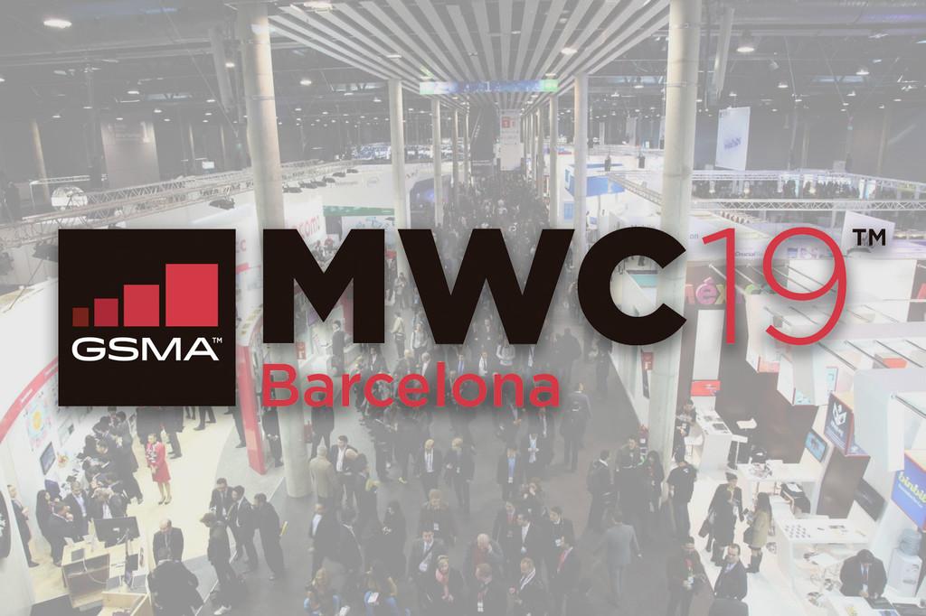 Permalink to MWC 2019: todo lo que esperamos ver de Samsung, Huawei, Sony, LG, 5G y el resto de fabricantes y tecnologías