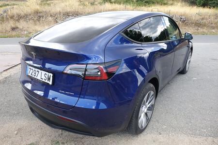 Teslamodelytrasera2