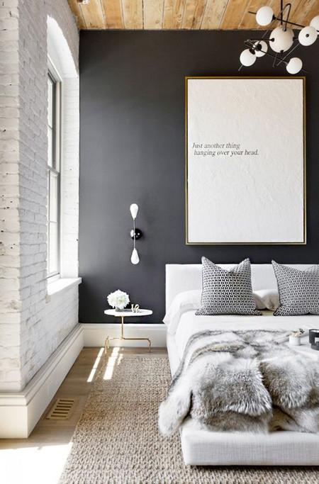 Mini Bedroom 2