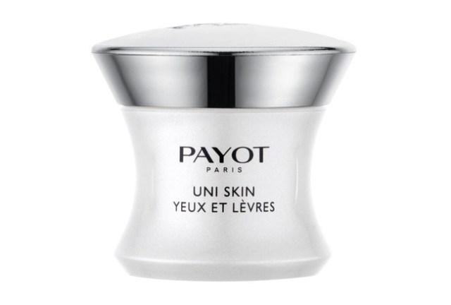 Uni Skin Yeux Levres