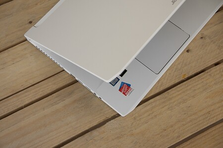 Acer Conceptd 7 Diseno 2