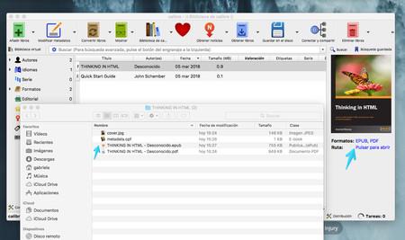 Formats Open Pdf A Ebook