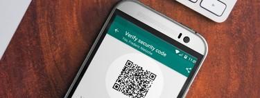 Cómo funciona el cifrado extremo a extremo de Whatsapp y qué implicaciones tiene para la privacidad